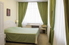 Hotel Forestinn - Rooms and Price